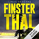 Finsterthal: Born-Trilogie 2